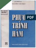[VNMATH.COM]-PTHAM-NVM