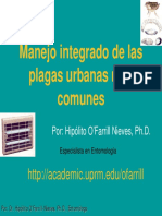 Manejo integrado de las plagas mas comunes.pdf