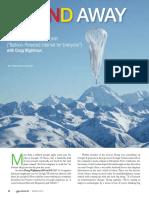 upandaway-qsbmag.pdf