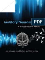 auditory neuroscience - making sense of sound (2010).pdf
