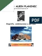 CLASE 2 Albin Planinec por Richard Guerrero 31 enero 2013.pdf