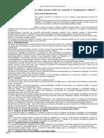 Legea 7-2004 Codul de Conduita a Functionarilor Publici