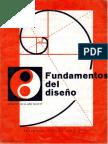 Fundamentos del Diseño - Robert Gillam Scott.pdf