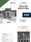 Le_Corbusier_Hacia_una_arquitectura.pdf