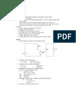 [4]Latiahan Soal Motor Dc