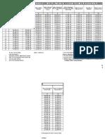 Billing Program Aug 2016.xlsx
