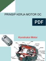2 Presentasi-motor-dc OK