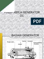 3 Pr Ntasi-generator-dc