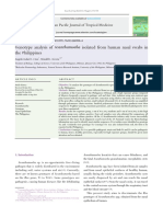 journal 1 ACANTHOEMEBA.pdf