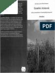 Grunnbok_i_helsenorsk-Vihik.pdf