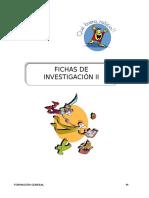 w20160321085458980_7000046204_04-15-2016_213127_pm_6_FICHA_DE_RESUMEN_PARÁFRASIS Y COMENTARIO_CLASE