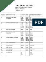 2015-16 NEW PRICE LIST.pdf