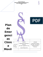 Plan de emergencias CLINICA MOVIL.docx