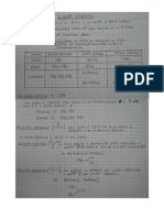 AAD_Cap2_GruppiFunzionali.docx