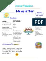 News6-14-10