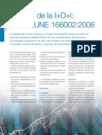 Gestion de la innovacion.Norma UNE 166002.2006.pdf