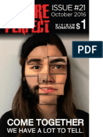 FP 21 Digital