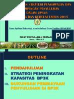 PENDAMPINGAN UPSUS JAMBI.pdf