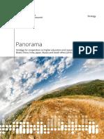 f 4418 e Panorama
