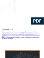 Bruce.pdf