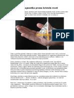 Dijagnostika-prema-kristalu-svesti.pdf