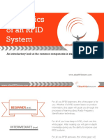 basics-of-an-rfid-system-atlasrfidstore.pdf