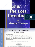 Tesla, The Lost Inventions - George Trinkaus 2003.pdf