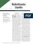 biofertilizante_2.pdf