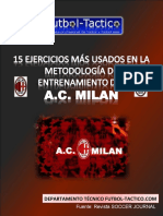 13_ejercicio_milan.pdf