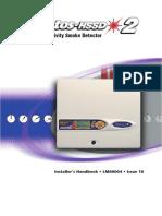 Airsense.stratos.hssd.2.Installers.handbook
