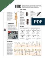 INFOGRAFÍAS  OCTAVOS.pdf