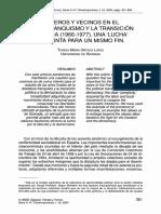 Obreros y vecinos_Teresa Ortega.pdf