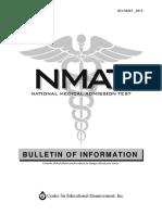 NMAT_Bulletin_of_Information.pdf