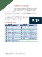 Shortcut_Keys-3.pdf