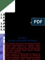 Atheis (2)