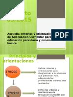 302197834-PPt-Decreto-83.pptx