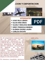 importacionyexportacion-101108085517-phpapp01.ppt