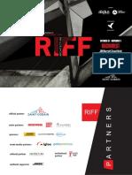 2016_RIFF