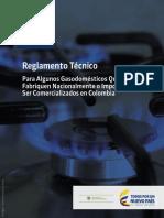 Reglamento_Gasodomesticos (0680).pdf