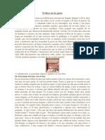 cuentos medievales de gatos.pdf