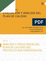 11 EVALUACION DEL PLAN DE CALIDAD.pdf