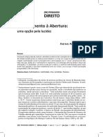 12-42-1-PB.pdf