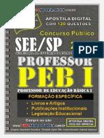 Peb1 See-sp-100-2014 Vmsimulados Divulgacao (1)DeliaLerner