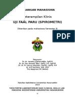 Manual-CSl-II-UJI-FAAL-PARU-Spirometri.doc