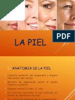 CUIDADO DE LA PIEL.ppt