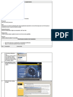 ANSYSMech_FluentInstallation