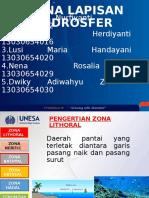 PPT-IPBA