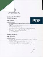 programa_de_matematica_de_4o_ano.pdf