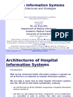 HealthInformationSystems_Chapter6.ppt
