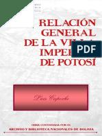 LViImp1.pdf